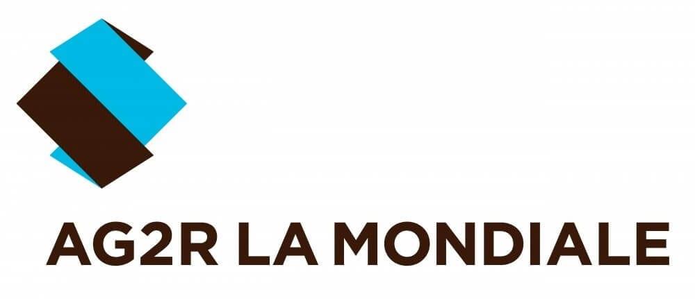 ag2r-logo