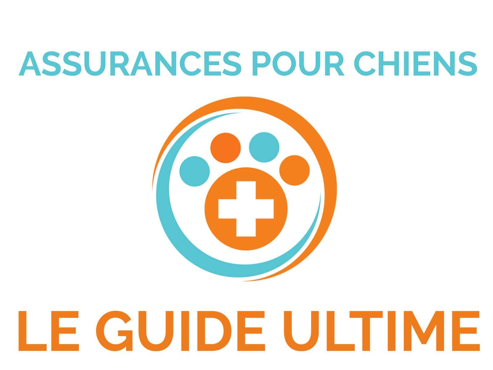 assurances-pour-chien-guide