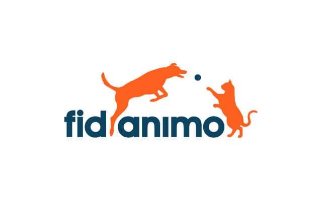 fidanimo-log