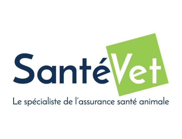 santevet-logo