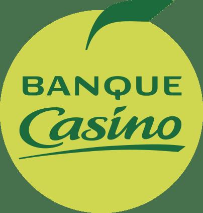 logo assurance casino