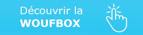 decouvrir-woufbox