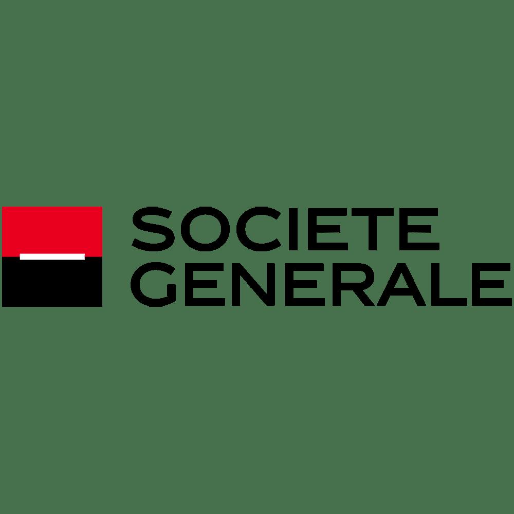 assurance pour chien société générale