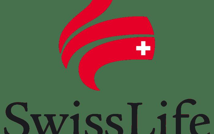 assurance pour chien Swisslife