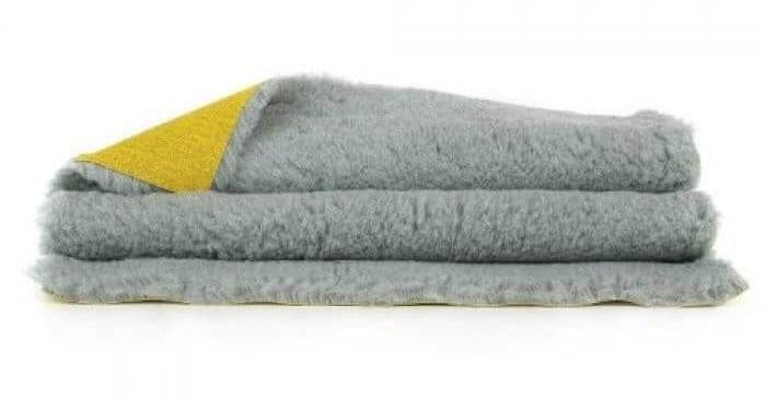 tapis pour chien vetbed