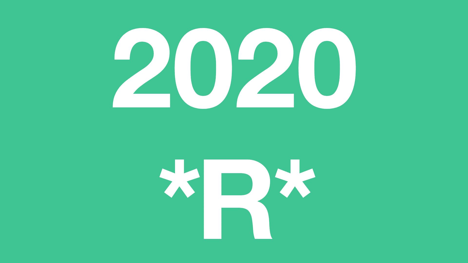nom chien en R 2020