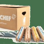 box dogchef